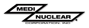 Medi/Nuclear